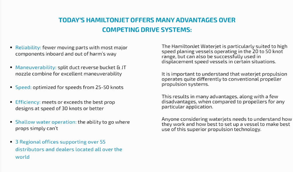 HamiltonJet-graphic-web