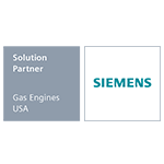 siemens-for-web