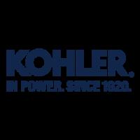 kohler-square
