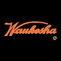 waukesha-web